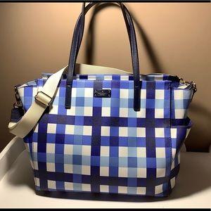 Kate Spade GROVE STREET KAYLIE Multifunctional BAG
